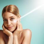 Laser-Lifting, Facelift, Erbium-Yag Laser, Faltenbehandlung, Falten weg ohne Skalpell, Marina Jagemann