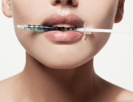 Natürlich aufgefüllte Lippen - eine Patientin erzählt von der Arztwahl zum Wiederaufbau der Lippe und wie sich die Unterspritzung anfühlt. Ein Erfahrungsbericht.