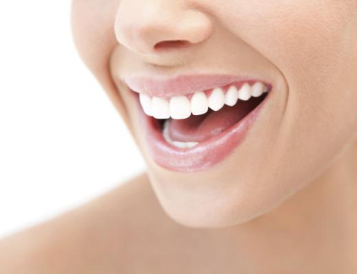 Lächelnd zur Diabetes-Diagnose? Zusatzdiagnose beim Zahnarzt