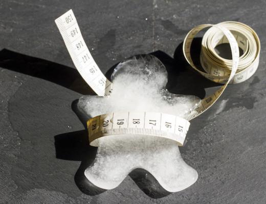 Erfahrungsbericht Fettreduktion durch Coolsculpting CoolSculpting®auf www.marinajagemann.com