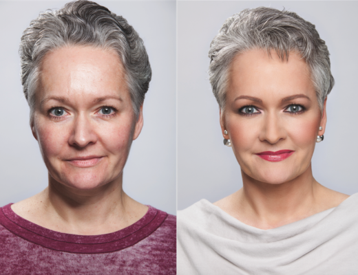 Makeup Tricks und Anti-Aging Pflege, mit denen internationale Top-Visagisten wie Horst Kirchberger die Zeichen der Zeit einfach wegschminken. Ihre besten Anti-Aging Makeup Tipps auf www.marinajagemann.com