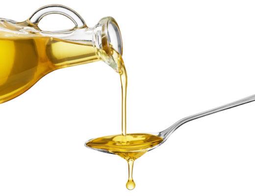 Sie helfen bei der Hauterneuerung und schützen vor Krankheiten. Öle sind Multitalente - allerdings nur bei der richtigen Wahl und Anwendung.