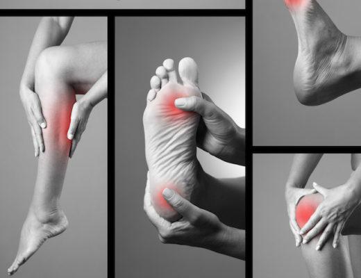 Fast jeder leidet irgendwann unter Arthrose. Das muss nicht immer schmerzhaft sein. Wie man die Gelenkerkrankung selbst heilen kann erklärt Dr. Marianowicz.