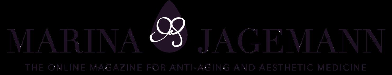 Marina Jagemann – Das Online-Magazin für Anti-Aging und Ästhetische Medizin
