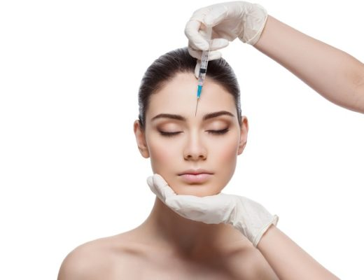"""Viele Wirkstoffe wie Botox oder Hyaluronsäure sind durch Zufall entdeckt worden. Als """"Nebenwirkung"""" einer medizinischen Therapie. Was steckt dahinter?"""
