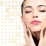 Laserfacials helfen unter anderem Gegen Fältchen, Pigmentstörung und Couperose