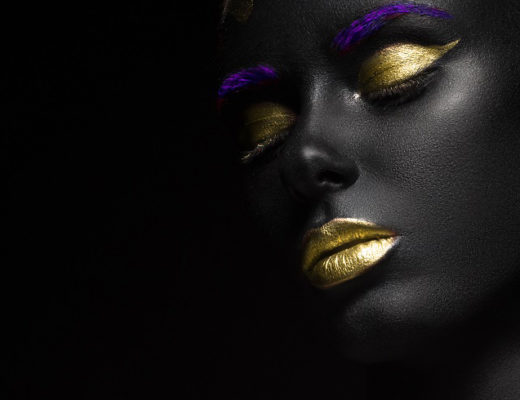 Luxus Beauty, Marina Jagemann