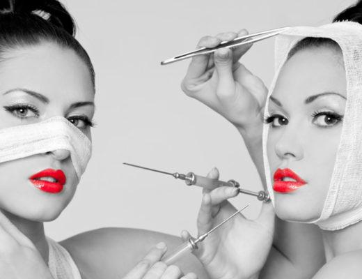 Rueckblick auf das Jahr 2017, Beauty News, Marina Jagemann