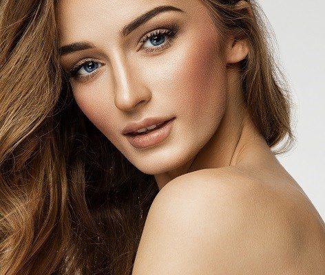 Beauty nach Maß, Marina Jagemann