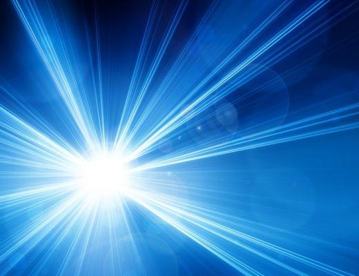 Blue Light, Marina Jagemann
