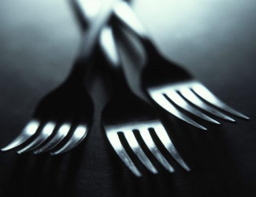 Anti-Aging-Food, Kalorienrestriktion, Marina Jagemann