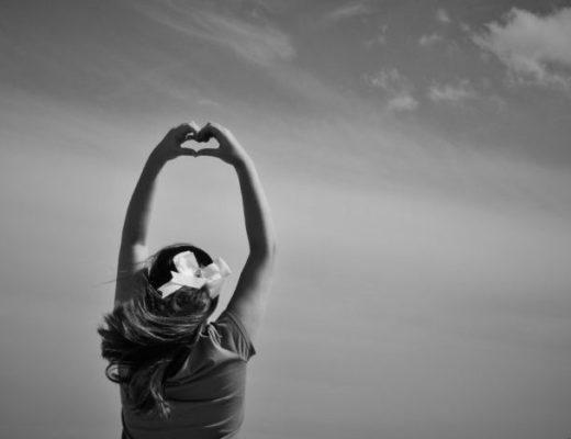 Bin ich schön, Body Positivity, Marina Jagemann