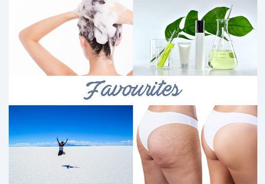 favoriten in märz, top themen märz, sisley hair care, anti aging hautpflege, zahngesundheit bei sportlern, anti cellulite cremes, marina jagemann