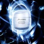 shiseido cosmetics, essential energy moisturizing cream shiseido, marina jagemann