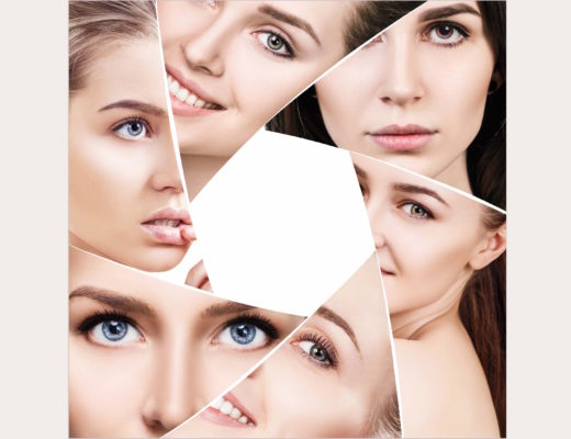 3-D-Lifting, Dr. Klöppel, Lifting, Facelift, Marina Jagemann