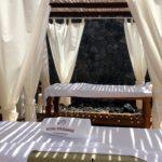 Royal Hideway Corales Resort, Teneriffa, Kanaren, Marina Jagemann