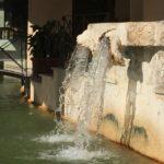 Thermalwasser, Thermal-Hotel, Wellness, Toskana, Heilwasser, Heilquelle