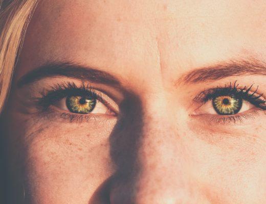 Zum ersten Mal Botox, Marina Jagemann