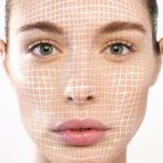 Face-Contouring, Hyaluron-Filler, Filler, Falten-Unterspritzung, Juvéderm, Klinik am Rhein, Dr. Manassa, Allergan, Marina Jagemann