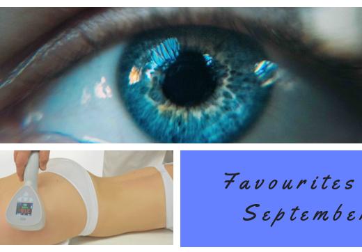 Augenlidstraffung, Lidkorrektur, Oberlidstraffung, Fett weg, Radiofrequenz, Marina Jagemann