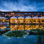 Ayurveda, Detox, Panchakarma, Hotel Giardino, Lago Maggiore, Wellness, Relaxen, Entspannen, Abnehmen