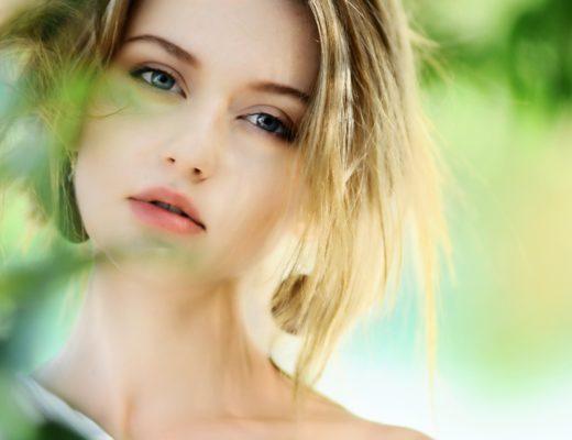 botox, hautpflege, falten weg ohne op, anti-ging-creme, anti-ging-serum, anti-ging-skincare