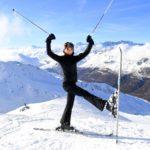 Marina Jagemann, Genuss, Luxushotel, Gourmetrestaurant, Schweizer Alpen, The Chedi Andermatt