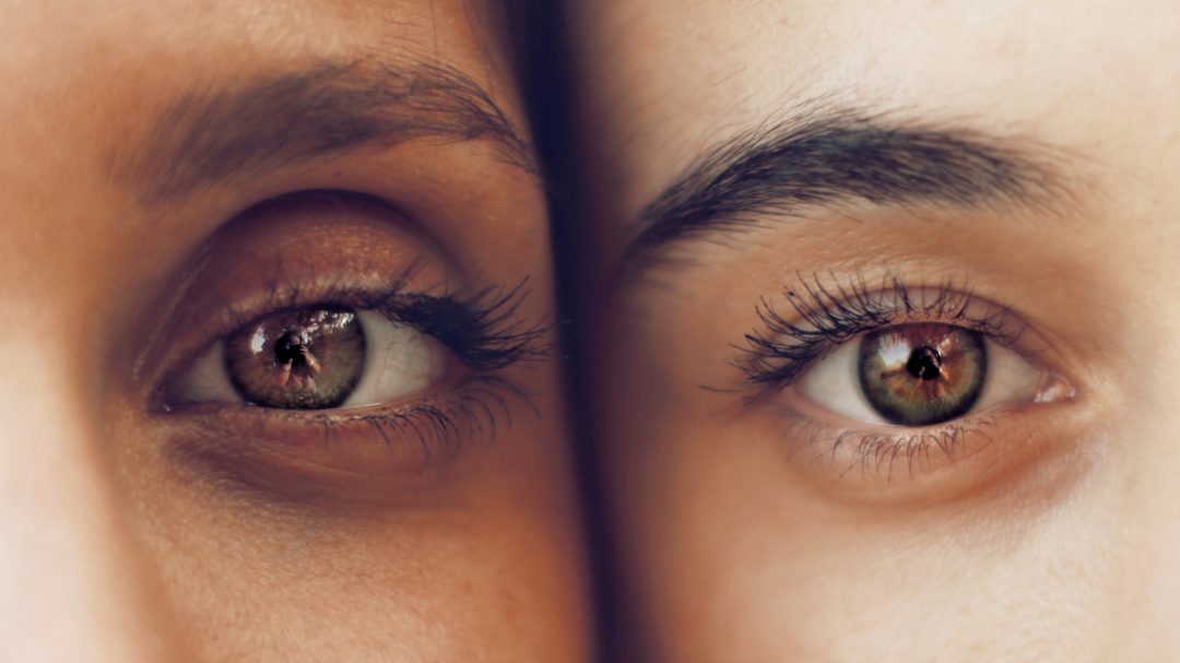Plasmage, Augenlidstraffung, Schlupflider, Plasmalifting, Augenlid