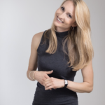 Digital Detox Tipps von Dr. Daniela Otto