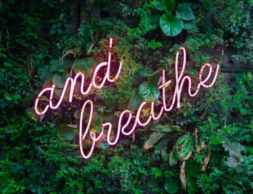 Wertvoller Sauerstoff ist selten. Dabei ist jede Körperzelle darauf angewiesen. Den Poerstoff Sauerstoff gibt es jetzt auch in Spas und Fitnessstudios.
