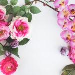 Bachblüten beruhigen und tragen zur Entspannung bei