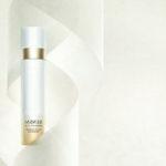Anti Ageing Hautpflege von Sensai: Das kann die Weltneuheit aus Seide wirklich