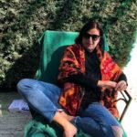 Luxus Urlaub auf Mallorca! Im Gran Hotel Son Net konnte ich herrlich relaxen und die Seele baumeln lassen!