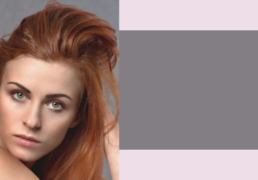 Hilft die Mesotherapie für mehr Haare? Kann man Haarausfall mit der Methode erfolgreich bekämpfen?