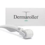 Der Dermaroller ermöglicht es, Aknenarben, Schangerschaftsnarben oder Pigmentstörungen auf sanfte Art zu entfernen
