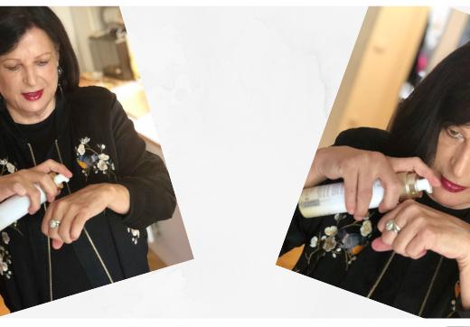 Sensai Micro Mousse Treatment - Ich durfte das Luxusprodukt bereits vor Verkaufsstart testen