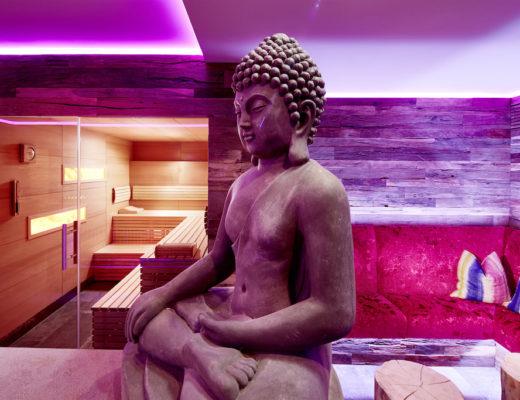 Ayurveda Kur Österreich: ganzheitliche Gesundheit wird im Hotel Sonnhof Thiersee gross geschrieben