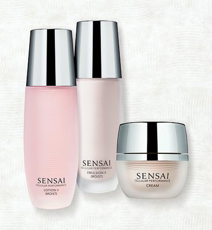 Kosmetik Trends 2019 kommen aus Japan! J-beauty ist das neue Trendwort