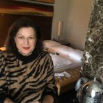 Slow Advent im Schlosshotel Velden, Marina Jagemann