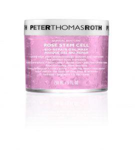 Peter Thomas Rose Stem Cell Gel Mask