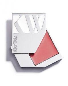 Cream Blush von Kjaer Weis
