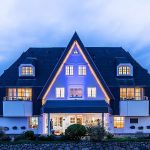 Dorint Strandresort & Spa Sylt