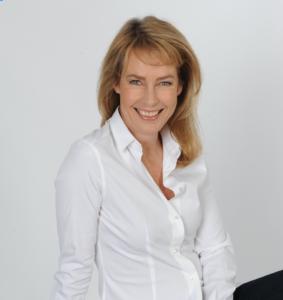 Eva Steinmeyer A4 Cosmetics
