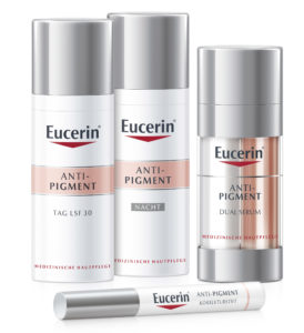 Anti Pigment Eucerin