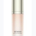 Total Lip Treatment von Sensai