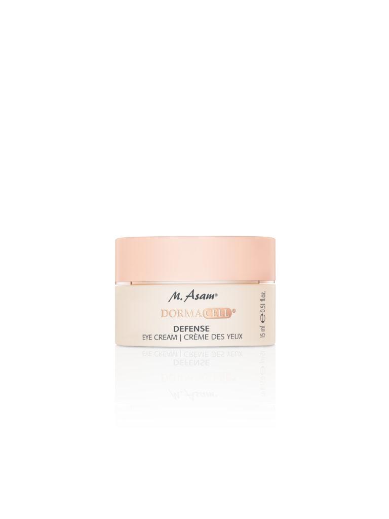 Asam Beauty_Defense Eye Cream