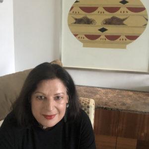 Marina Jagemann testet Assambeauty